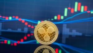 Ripple опроверг информацию о завышении капитализации XRP на $6 млрд