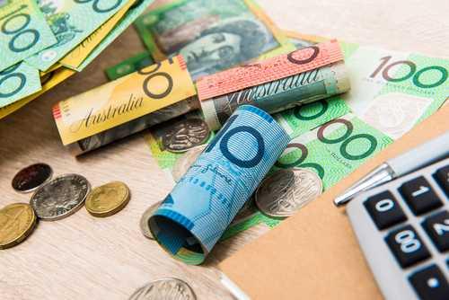 Австралия будет выявлять трейдеров, уклоняющихся от уплаты налогов, торгуя криптовалютами за границей
