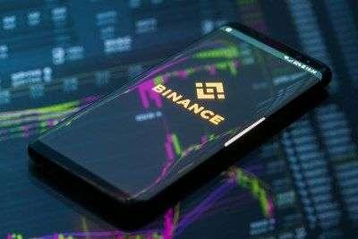 Биржа Binance предоставила возможность приобретать биткоины владельцам карт MasterCard