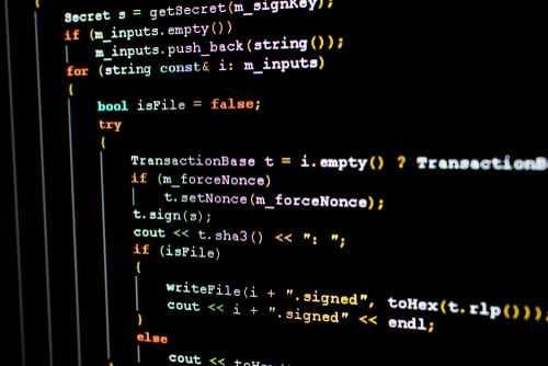 Ethereum вошёл в число самых быстрорастущих проектов на GitHub