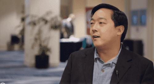 Чарли Ли считает отчет Tether хорошей новостью для укрепления крипторынка