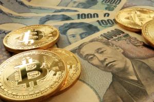 Японские парламентарии утвердили закон об ужесточении регулирования  отрасли криптовалют