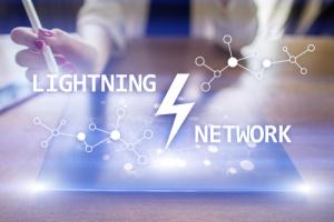 Пожертвования BTC для кандидата в президенты США будут собирать с помощью Lightning Network