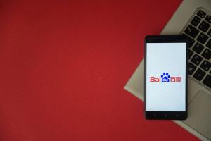 Baidu открыла публичный доступ к бета-версии своей блокчейн-платформы Xuperchain