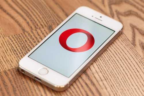 Крипто-кошелёк Opera разрешил пользователям отправлять «крипто-котят» и другие коллекционные предметы