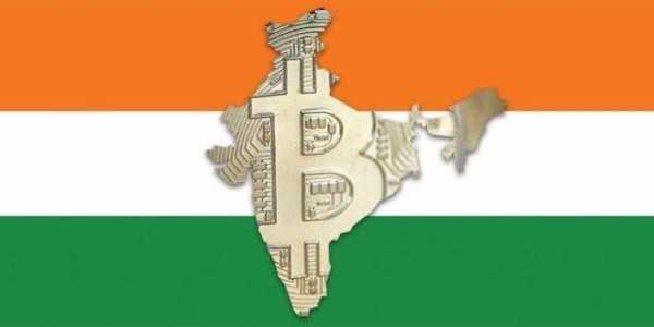 СМИ сообщают о новом запрете криптовалют в Индии