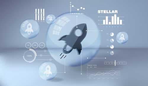 Обзор децентрализованной биржи криптовалют StellarX Статьи