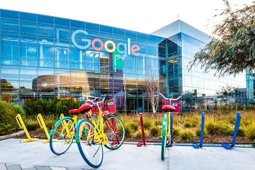 Основатели Nebulas, Loopring и Gifto создали инновационное блокчейн-сообщество для бывших сотрудников Google