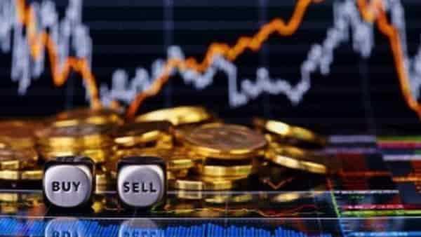 NEO прогноз рынка криптовалют на 20 марта 2019