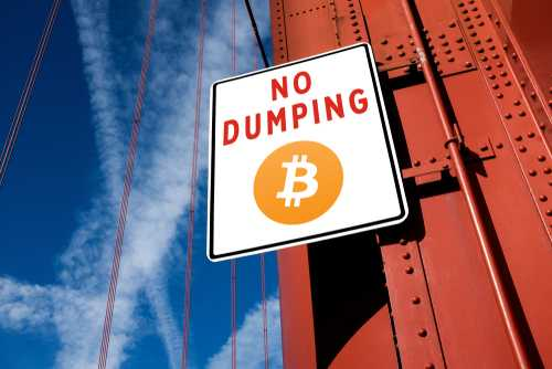 Доверительный управляющий Mt.Gox больше не будет продавать биткоины
