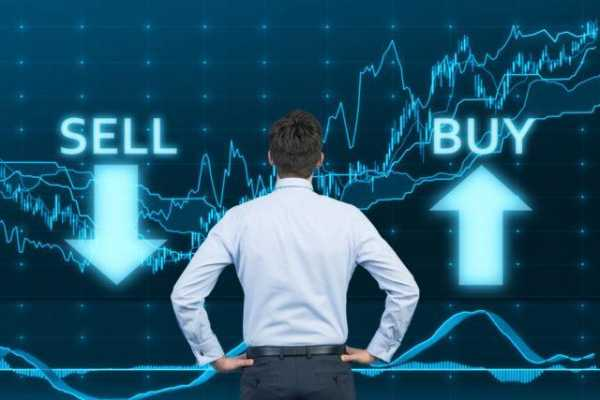 Анализ цен BTC, ETH, XRP (22.02.20)