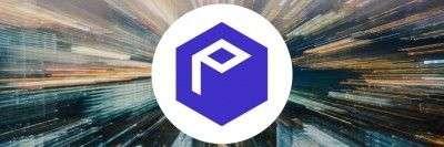 В конце недели биржа ProBit проведет запуск проекта Decenternet и dApp-токена SPYCE