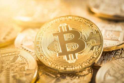 Крипто-сообщество оценило ролик Grayscale с призывом инвестировать в биткоин, а не в золото