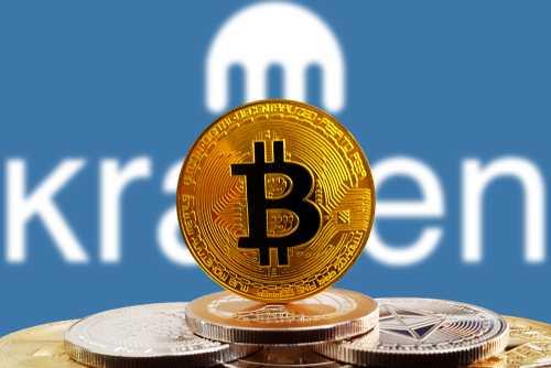 «Bitcoin SV не соответствует нашим критериям листинга» — Kraken зачисляет токены форка Bitcoin Cash