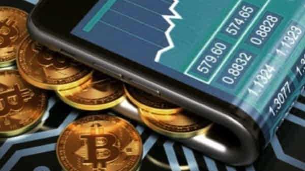 IOTA прогноз курса криптовалюты на 19 января 2019