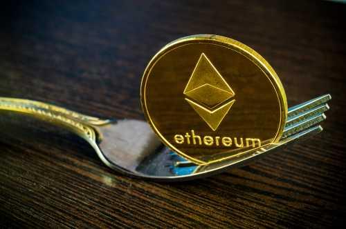 Хард форк Ethereum отложен из-за обнаруженной уязвимости