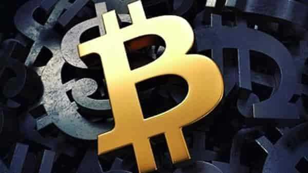 Bitcoin BTC/USD прогноз на сегодня 1 марта 2019