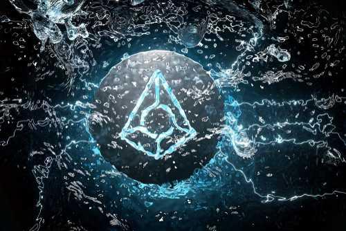 Основная сеть криптовалютного проекта Augur готовится к запуску