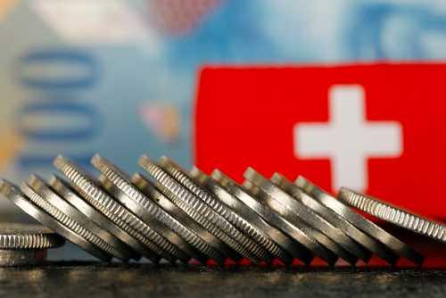 Швейцарским блокчейн-компаниям разрешили принимать депозиты на $100 млн