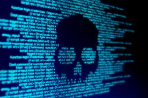 Русскоязычные пользователи фейковой версии браузера Tor «годами» теряют биткоины