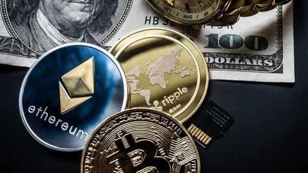 Брайан Армстронг: Бывшие сотрудники Hacking Team покинут Coinbase