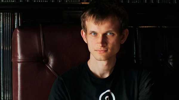 Виталик Бутерин: «децентрализованные валюты лучше государственных криптовалют»