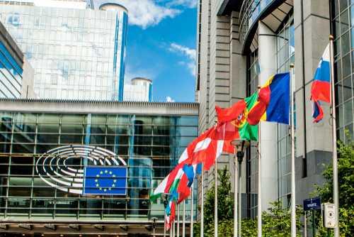В Бельгии призвали стандартизировать крипто-законодательство в пределах ЕС