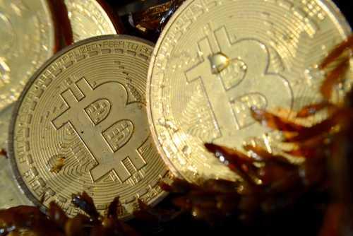 Президент Федерального резервного банка Атланты на считает биткоин валютой