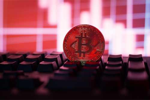 ZRX пошёл в рост на фоне листинга на Coinbase