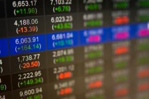 Беларусбанк рассматривает возможность запуска биржевой площадки для торговли криптовалютами