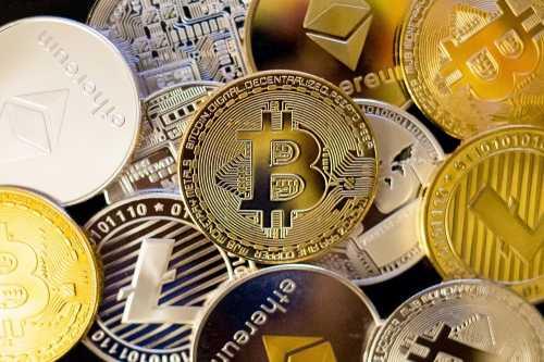 Barclays намерен открыть торги криптовалютами