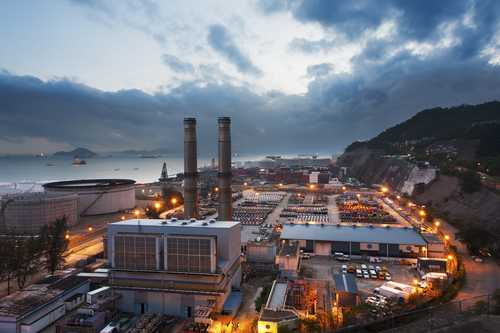Блокчейн-стартап Power Ledger начал сотрудничать с японской энергетической компанией KEPCO