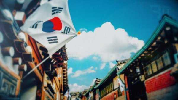 Крупнейшие южнокорейские биржи будут бороться с мошенниками