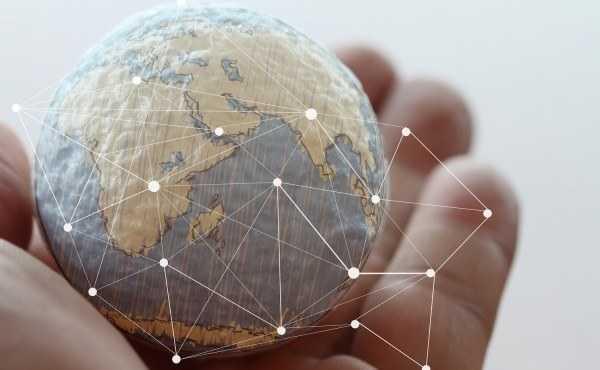 Грядущее обновление сети Nano устранит сбои кошельков для iOS-устройств