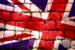 Британский регулятор представил окончательный вариант руководства для криптовалютной отрасли