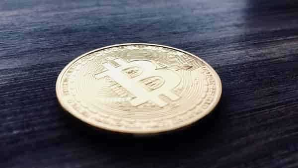 Bitcoin Cash BCH/USD прогноз на сегодня 22 января 2019