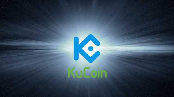 Биржа KuCoin возобновляет полноценную работу