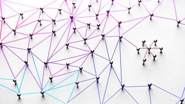 Nebulous запустила децентрализованную платформу Skynet для передачи файлов