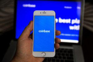 Coinbase запускает сервис международных денежных переводов на базе XRP и USDC