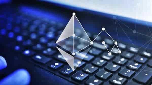 Ethereum прогноз и аналитика ETH/USD на 2 февраля 2019