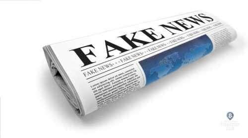 Блокчейн проект TrustedNews будет бороться с фейковыми новостями | Freedman Club Crypto News