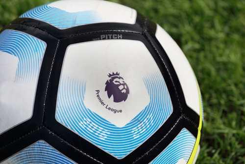 Биржа OKEx будет рекламироваться на матчах английской Премьер-лиги
