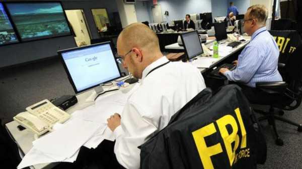Директор ФБР: «Криптовалюты представляют существенную и постоянно растущую угрозу»