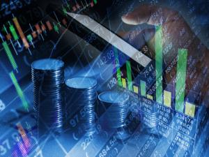 Мичиганский университет нарастит инвестиции в крипто-фонд Andreessen Horowitz