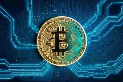 Прогноз: К 2025 году капитализация биткоина может достигнуть $1 трлн