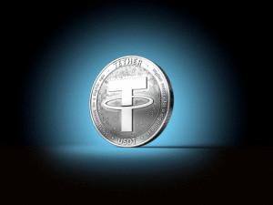 Huobi и OKEx проведут листинг токена USDT, выпущенного на блокчейне Tron