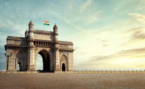 Крупнейшая крипто-биржа Индии приостановила торги на фоне запрета ЦБ