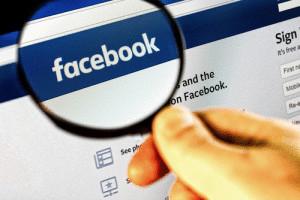 Голландский миллиардер подал в суд на Facebook из-за рекламы крипто-скама
