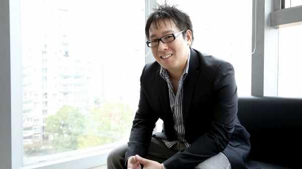 Самсон Моу: «враждебность регуляторов по отношению к биткоину может ударить по ним самим»