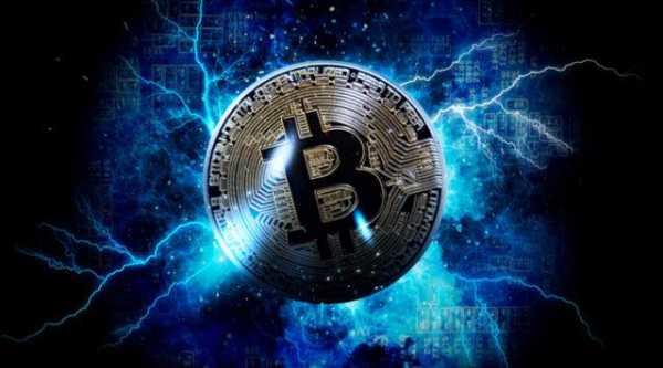 Новое решение c-lightning v0.8.0 будет по умолчанию работать в основной сети биткоина